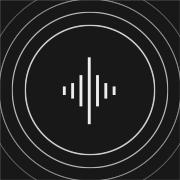 Soundbrenner